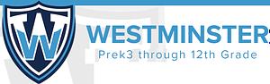 Westmintser-School-Logo