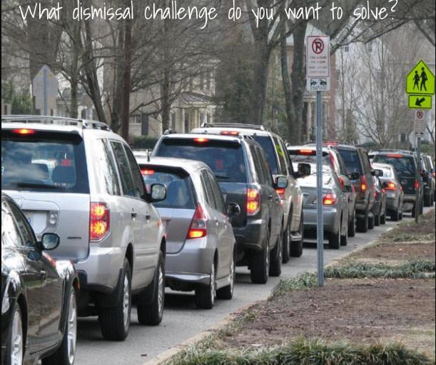Dismissal Challenges