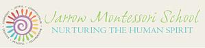 Jarrow-Montessori-School-Logo