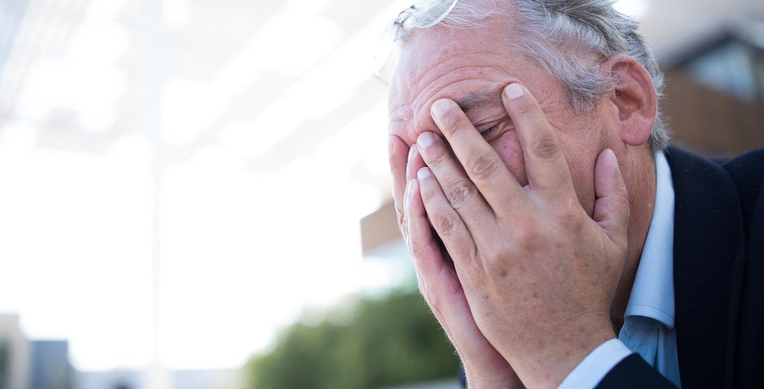 5 Ways Private School Principals Fight Stress QManager