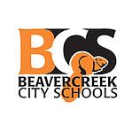 Beaver Creek City Schools