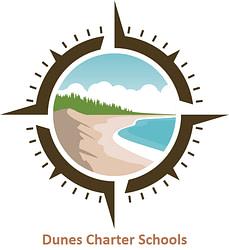 Dunes Charter School